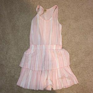 Dresses & Skirts - True Craft Pink Dress